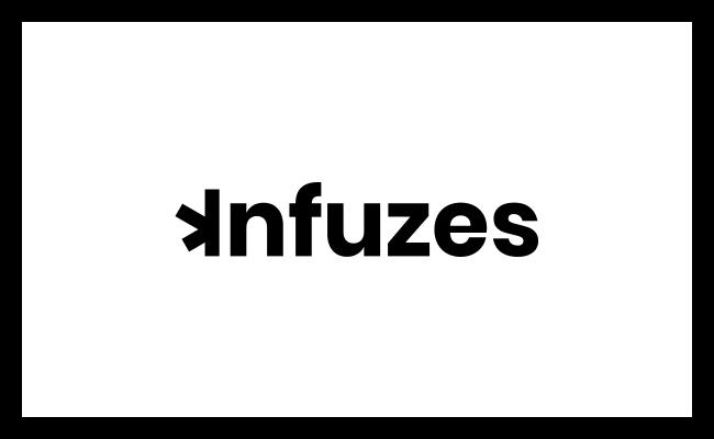 Infuzes Logo