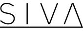 SIVA Logo