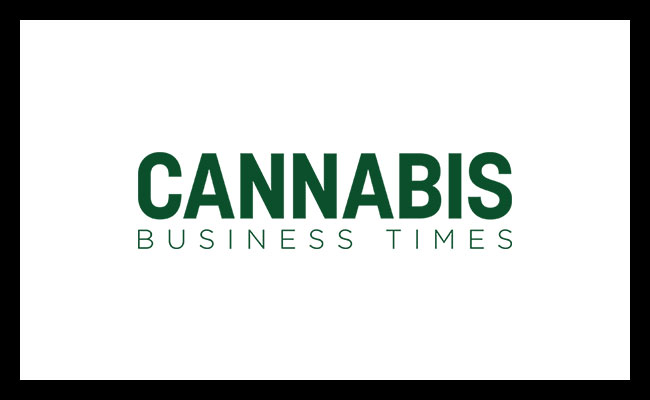 9 Tips for Creating a Winning Cannabis Business Licensing Application..