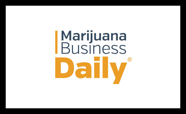 Marijuana regulations slow down time from legalization to first sale