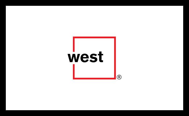 global news wire logo
